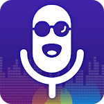 Voice Changer with Sound Effects APK
