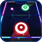 Hockey Elite APK icon