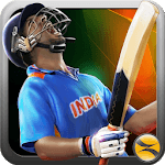 T20 Cricket Champions 3D APK icon