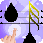 Water Dance APK icon