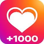 Free Likes for Instagram - Fast #Tags APK : Download v1 0 0
