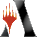Magic The Gathering Arena - Deck Manager APK icon