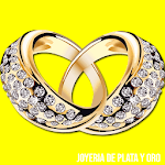 Silver and Gold Jewelry ⭐ APK icon