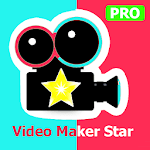Video Movie Star Maker Pro 2019 APK
