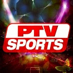 Live PTV Sports : Cricket World Cup 2019 Live APK icon