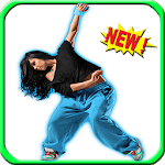 Dance Workout For Weight Loss APK