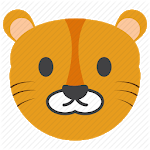 Daniel Tiger Paint Box APK