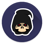 The Cult APK icon