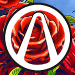 Companion for Borderlands APK icon