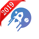 Deuced Cleaner APK icon