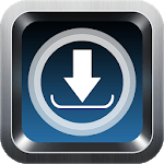 All Video Player & Downloader APK