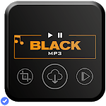 Music download : mp3 converter & video downloader APK icon