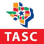 TASC APK icon
