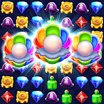 Jewels Swipe APK
