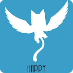 Fairy Mage APK icon