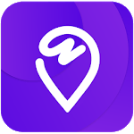 Location My Friends, Family, Kids. Locate Phone APK