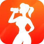 Lose Weight - Fitness & Workout at Home APK icon