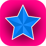 Flipagram Photos With Music: Photo Video Maker APK