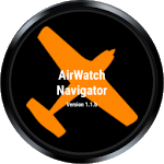 Air Watch Navigator APK