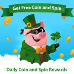 free coin and spin master APK