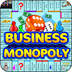 Monopoly Business APK icon
