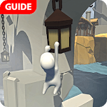 Guide For Human fall flats APK