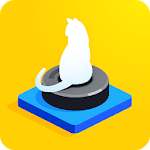 Clean the Room! APK icon