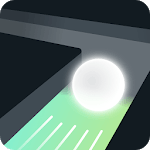 Color Maze - Light up your world APK icon