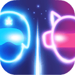 Hyperspeed - Race with Friends APK