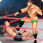 Tag Team Wrestling Superstars 2019: Hell In Cell APK
