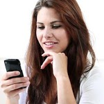 Girls Live Chat - Chat Date Meet APK icon