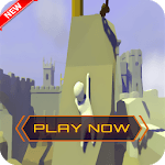 Guide For Human Fall Flats Game APK