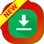 Download MP3 Music & Movie Video Player Free 2019 APK icon