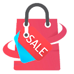 BestPrice - sales and discount on AliExpress APK icon
