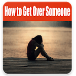 How to Get Over Someone APK