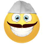 WaStickers - Marathi Stickers for WhatsApp APK