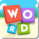 Word Cross Multiplayer APK icon