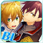 TekiKare - Boyfriend or Foe? - BL Game APK