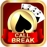 Call Break APK icon