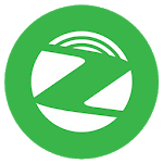 WiFi fluenZity free Internet no ads APK