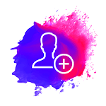 Real Follower+ (Real Growth, Real People) APK