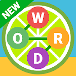 Word Lime APK icon