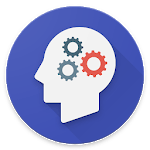 PD Test - Personality Disorders Test APK icon