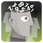 Think Numbers – Brain busting riddles APK icon