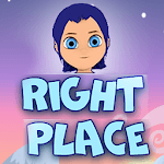 Right Place APK