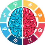 Mental Educational Brain Teasers APK icon
