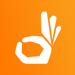 AllGoods - Sell free, buy local APK icon