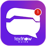 Text Ways To Free Call Number APK