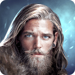 Legend of Legion APK