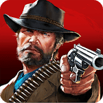 West Game APK icon